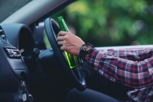 Drunk Driving Accident Lawyers Connecticut